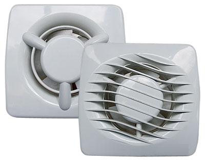 системы вентиляция